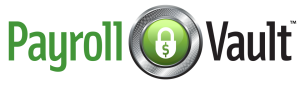payroll-vault_transparent-1140x322